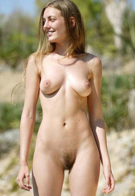 Seems Foto Sexy done mature nude nel mare read this